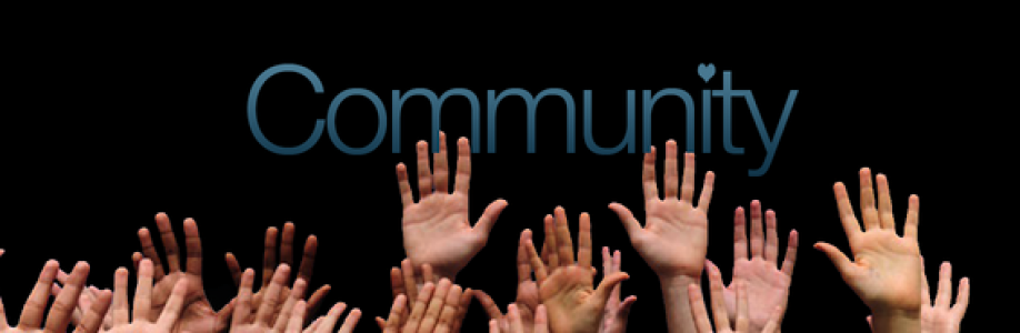 Community Of Flackle Cover Image