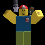 Valiux Rblx Profile Picture