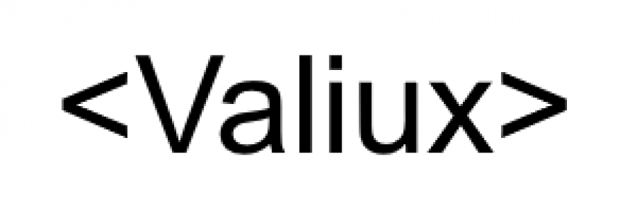Valiux Rblx Cover Image