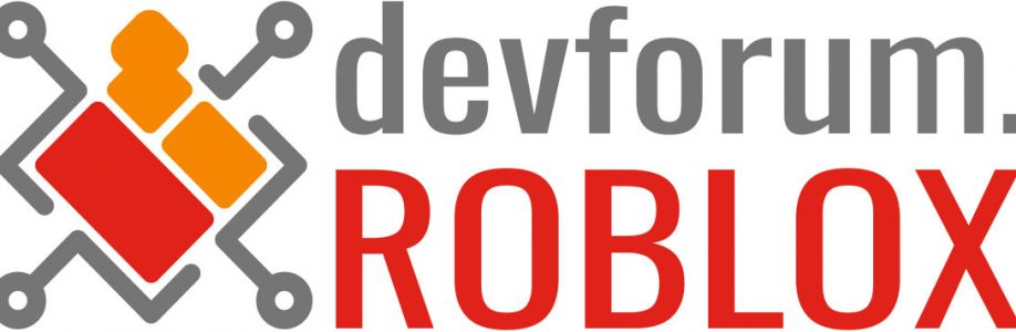 ROBLOX Dev Cover Image