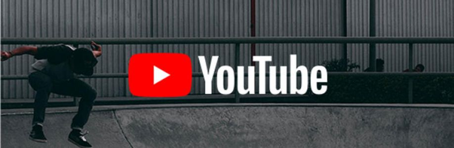 Youtube Cover Image