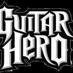 Guitar Hero (Sverige) Wikipedia Profile Picture