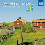 Svenska favoriter Sverige Profile Picture