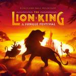 The Lion King 2019 Sverige Profile Picture
