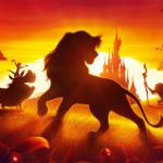 The Lion King Sweden Profile Picture