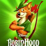 Robin Hood Sweden Profile Picture