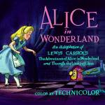 Alice in Wonderland Sweden Profile Picture