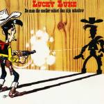 Lucky Luke Sweden Profile Picture